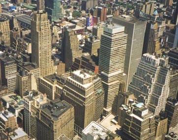 essay on pollution in urban areas